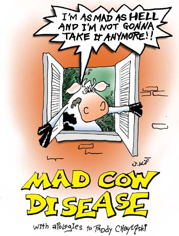 mad-cow-disease_350.jpg